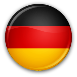 Germany-Removals