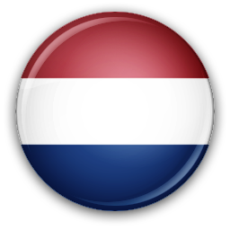 Netherlands-Removals