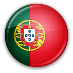 Portugal Removals UK Company
