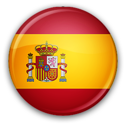 Spain Removals UK Company