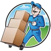 Years of experience in helping families & businesses with their removal requirements in Liverpool and the surrounding towns.