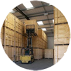 We have the complete storage solution for you at our secure, indoor storage warehouse in Knowsley, and at very competitive rates.