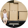 We are able to offer long distance student removals services to and from all UK mainland and European destinations.